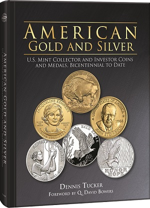 Cover_American-GoldSilver_3DSMALL