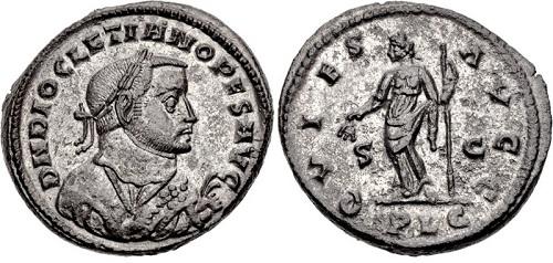 Diocletian LyonsBOTH