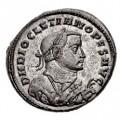 Diocletian LyonsTINY