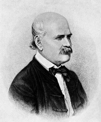 Hungary 2015 Semmelweis imagesmall