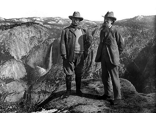 Muir_and_RooseveltSMALL