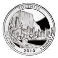YosemiteTiny