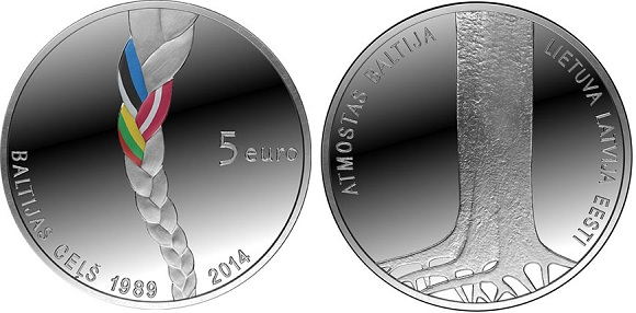 baltic-way-silver-coinBOTH