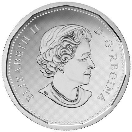 canada 2016 loon dollar colour aSMALL
