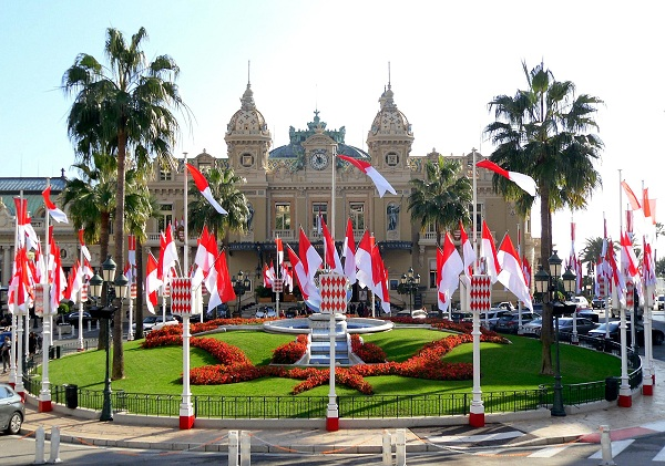 casino monte carlo SMALL