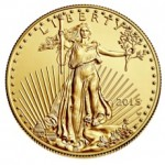 Gold Coin Authority Paul Nugget Returns to MTB to Help Expand Numismatic Business