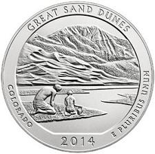 great-sand-dunesSMALL