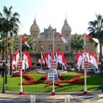 Monte Carlo's Grand Bourse Numismatique Enjoys Great Success for 2015