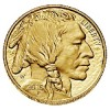 "2015 American Buffalo One Ounce Gold Proof Coin Now ""Unavailable"" at U.S. Mint"