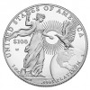 2015 Platinum Eagle Proof Coin Will be Released Next Week