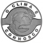 Climate change is the Order of the Day on New Portuguese Coin