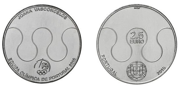 portugal 2015 rio olympics unc pairSMALL