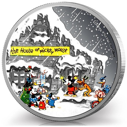 0-Seasons-Greetings-Classic-Coin-ReverseSMALL
