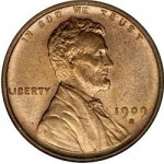 Collecting on a Budget: Affordable Lincoln Wheat Cents