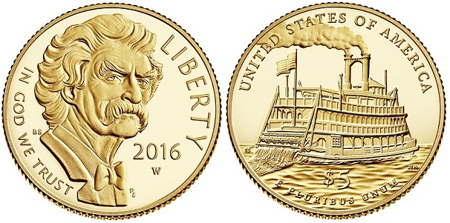 2016-mark-twain-commemorative-gold-proof-obverseBOTH