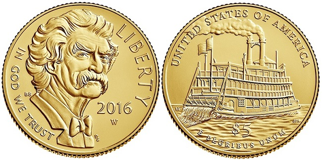 2016-mark-twain-commemorative-gold-uncirculated-obverseBOTH