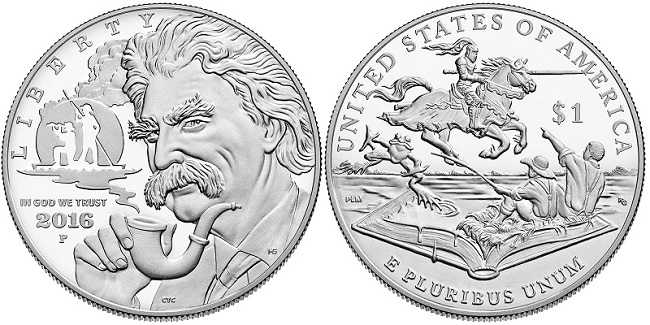 2016-mark-twain-commemorative-silver-proof-obverseBOTH