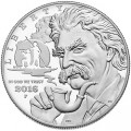 2016-mark-twain-commemorative-silver-proof-obverseTINY