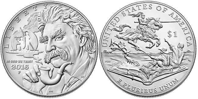 2016-mark-twain-commemorative-silver-uncirculated-obverseBOTH
