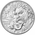 2016-mark-twain-commemorative-silverTINY