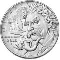 2016-mark-twain-commemorative-silverTINY