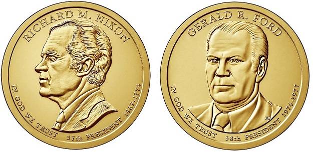 2016-presidential-dollar-coin-BOTH UNC