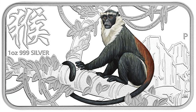 3879-YearOfTheMonkey-Rectangle-SilverSMALL1