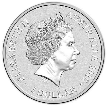510844_M_obverse of the 2016 one dollar coloured fine SMALL