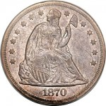 Auction Preview: Heritage Auctions' FUN Platinum Night