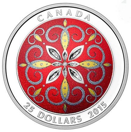 CanadaHolidayREvSMALL