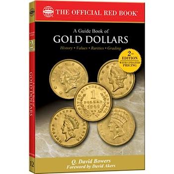 GoldBookSmall