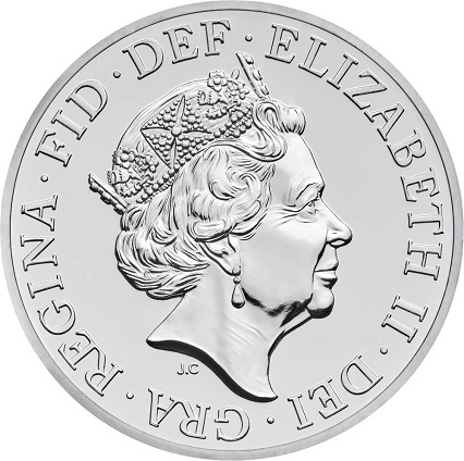 UK 2015 50 silver aSMALL