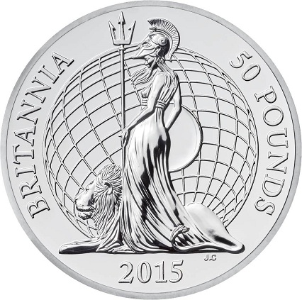 UK 2015 50 silver bSMALL