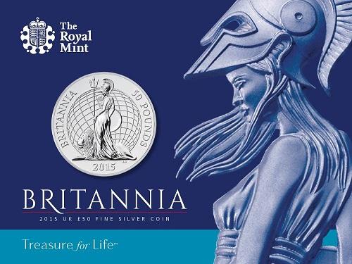 UK 2015 50 silver cSMALL
