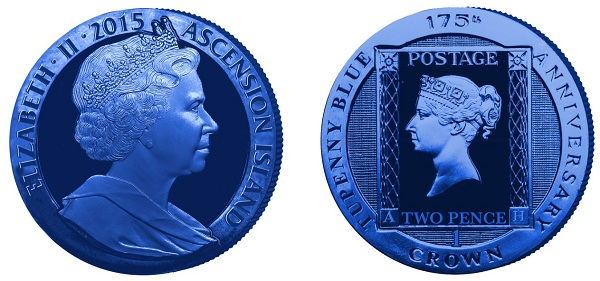 ascension 2015 penny blue crownBOTH