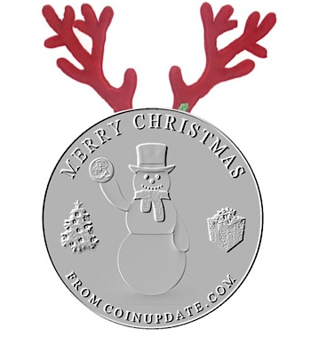 christmas coin 2015SMall