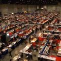 convention_floorTINY