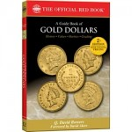 Did You Get a Gold Dollar in Your Stocking?