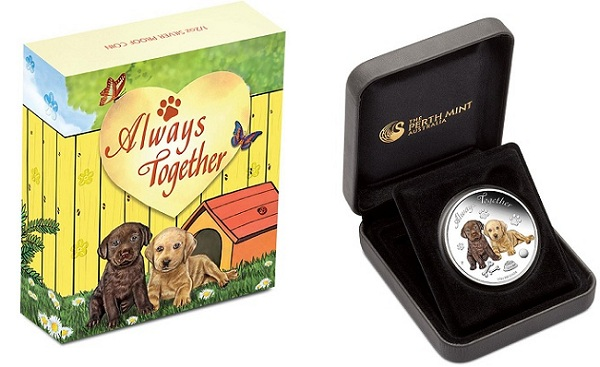 0-AlwaysTogether-Silver-Proof-1_2oz-InShipperBOTH