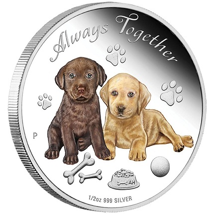0-AlwaysTogether-Silver-Proof-1_2oz-REverseSMALL