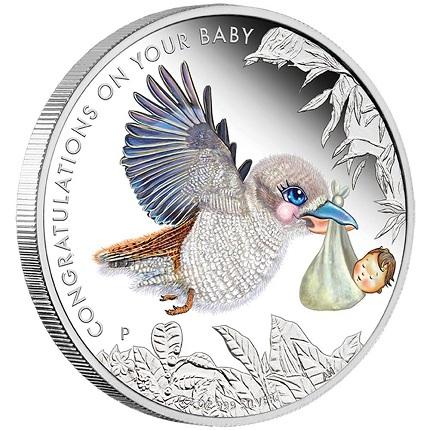 0-NewbornBaby-Silver-1_2oz-Proof-reverseSMALL