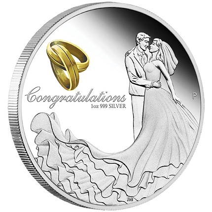 0-Wedding-Silver-1oz-Proof-ReverseSMALL
