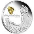 0-Wedding-Silver-1oz-Proof-ReverseTINY