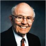 Littleton Coin Founder Maynard Sundman to Join American Philatelic Society Hall of Fame