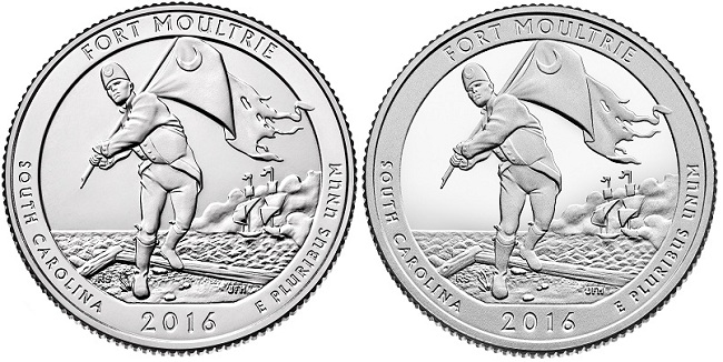 2016-atb-quarters-coin-fort-moultrieBOTH