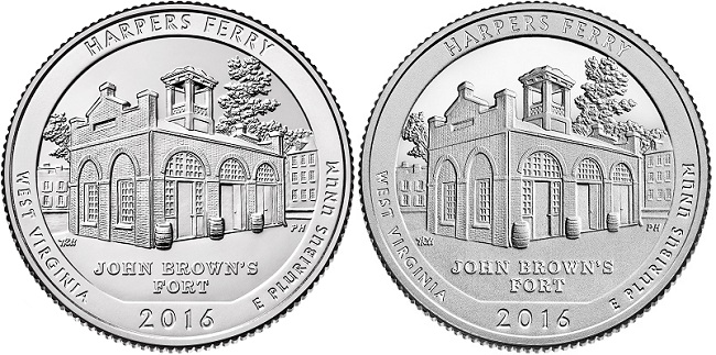2016-atb-quarters-coin-harpers-ferryBOTH