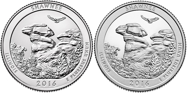 2016-atb-quarters-coin-shawnee-illinoisBOTH