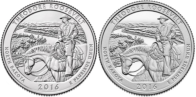 2016-atb-quarters-coin-theodore-rooseveltBOTH