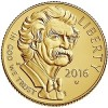 U.S. Mint Raises Prices on Gold Coins Twice in Three Weeks
