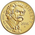 2016-mark-twain-commemorative-goldTINY